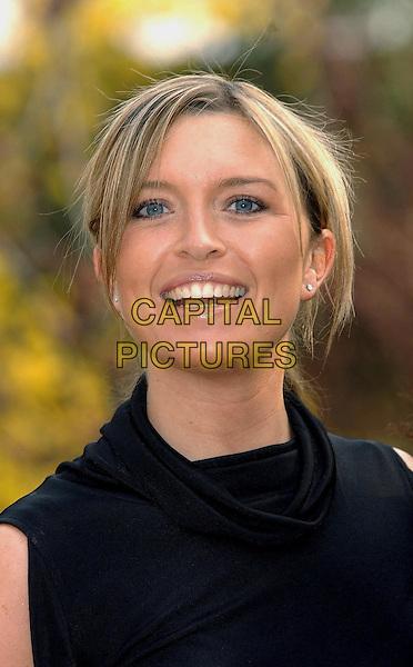 TINA HOBLEY.www.capitalpictures.com.sales@capitalpictures.com.©Capital Pictures.