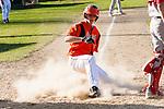 12 CHS Baseball 02 Stevens