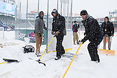 140102-Frozen Fenway (game cancelled due to snow)