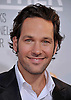 "PAUL RUDD.attend the Premiere of ""Our Idiot Brother"" at Arclight Hollywood Theatre, Los Angeles_16/08/2011.Mandatory Photo Credit: ©Crosby/Newspix International. .**ALL FEES PAYABLE TO: ""NEWSPIX INTERNATIONAL""**..PHOTO CREDIT MANDATORY!!: NEWSPIX INTERNATIONAL(Failure to credit will incur a surcharge of 100% of reproduction fees).IMMEDIATE CONFIRMATION OF USAGE REQUIRED:.Newspix International, 31 Chinnery Hill, Bishop's Stortford, ENGLAND CM23 3PS.Tel:+441279 324672  ; Fax: +441279656877.Mobile:  0777568 1153.e-mail: info@newspixinternational.co.uk"