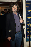 Trevor Nunn at the Oslo Gala Night at the Harold Pinter Theatre, Panton Street, London on October 11th 2017<br /> CAP/ROS<br /> &copy; Steve Ross/Capital Pictures