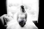 Weddings | Events