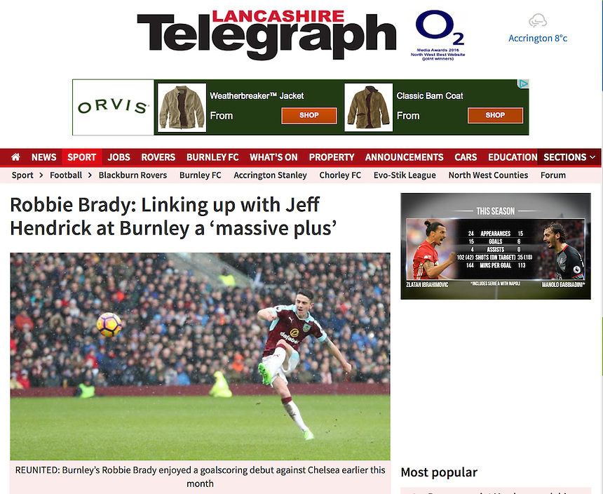 http://www.lancashiretelegraph.co.uk/sport/football/15108735.Robbie_Brady__Linking_up_with_Jeff_Hendrick_at_Burnley_a____massive_plus___/