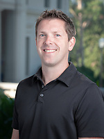 Jim L. Brown<br /> Professor, Mathematics