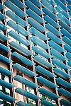 Architectural detail from a London Building....(c) Malcolm McCurrach   New Wave Images UK