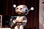 rockinrobots