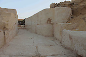 Sobekhotep
