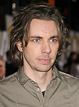Dax Shepard at the Touchstone Pictures' World Premiere of When in Rome held at El Capitan Theatre in Hollywood, California on January 27,2010                                                                   Copyright 2009  DVS / RockinExposures