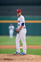 06.28.2018 - MiLB Pawtucket vs Buffalo