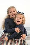 Katz Family Photographer Selects