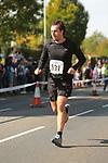 2014-09-28 Tonbridge Half 05 BL