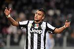 220113 Juventus v Lazio