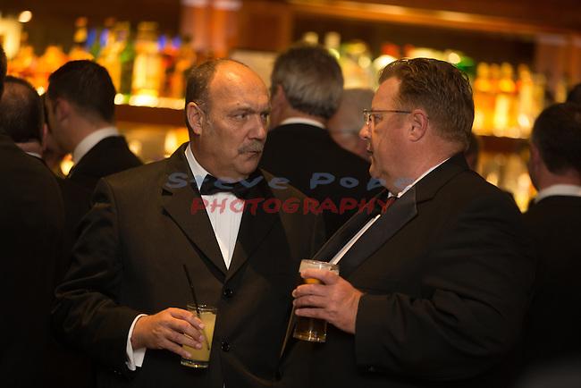 HEA Awards Dinner 2016<br /> Celtic Manor Resort<br /> 03.11.16<br /> &copy;Steve Pope - Fotowales
