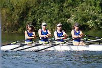 Race: 304 Event: J4x Quarter-Final - Isle of Ely RC vs Vevey RC (SUI)<br /> <br /> Henley Women's Regatta 2017<br /> <br /> To purchase this photo, or to see pricing information for Prints and Downloads, click the blue 'Add to Cart' button at the top-right of the page.
