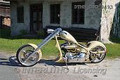 Gerhard, MASCULIN, motobikes, photos(DTMBDSC-0493,#M#) Motorräder, motos
