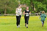 2014-05-11 Oxford10k 57 TR