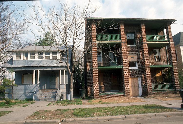 1993 March 10..Conservation.Park Place..710 WEST 34TH STREET...NEG#.NRHA#..