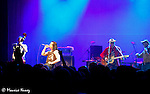Hank III live with special guest Glenn Danzig at the Henry Ford Theater 06/06/06.