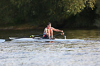 Race: 154  J13.1x   Winner of Race: 120  vs Winner of Race: 119 <br /> <br /> Ross Regatta 2017 - Monday<br /> <br /> To purchase this photo, or to see pricing information for Prints and Downloads, click the blue 'Add to Cart' button at the top-right of the page.