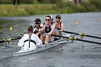 Race: 132: Tier2 4+  Final<br /> <br /> Peterborough Summer Regatta 2017 - Saturday<br /> <br /> To purchase this photo, or to see pricing information for Prints and Downloads, click the blue 'Add to Cart' button at the top-right of the page.