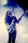 Lemmy of Motorhead, Lemmy , Motorhead