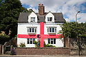 ***CAPTION CORRECTION***<br />