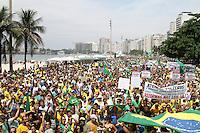 15março2015