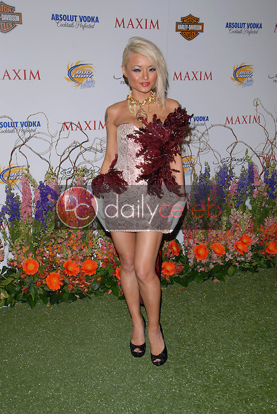 Tila Tequila<br />
