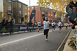 2019-11-17 Fulham 10k 035 SGo Finish rem