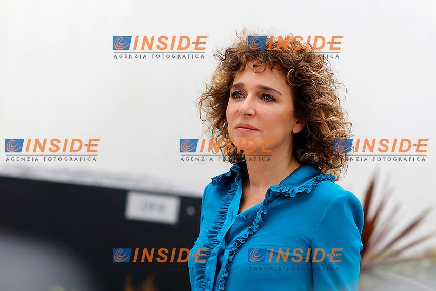 Valeria Golino<br /> Festival di Cannes 2016 <br /> Foto Panoramic / Insidefoto