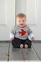 Baby H 6 Months