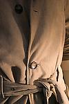 Coat, Giorgio Armani, Rome, Italy, Europe