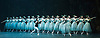 ENB, Giselle, London Coliseum