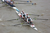 Crew: 77   Maidenhead   D 4-<br /> <br /> Veteran Fours Head 2017<br /> <br /> To purchase this photo, or to see pricing information for Prints and Downloads, click the blue 'Add to Cart' button at the top-right of the page.