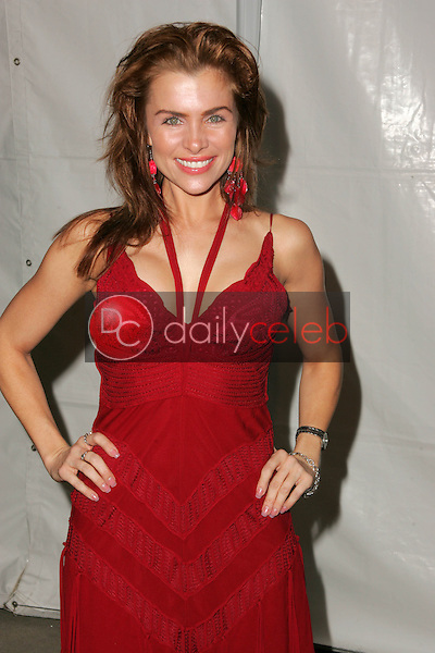 """Alicia Arden<br /> at the celebrity screening of """"Walk The Line"""", Academy of Motion Picture Arts and Sciences, Beverly Hills, CA 11-10-05<br /> David Edwards/DailyCeleb.Com 818-249-4998"""