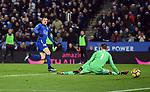 231217 Leicester City v Manchester United
