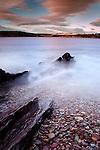 Graball Bay, Crosshaven, Co.Cork