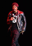HOLLYWOOD, FL - SEPTEMBER 23: Nick Cannon performs at Hard Rock Live! in the Seminole Hard Rock Hotel & Casino on September 23, 2016 in Hollywood, Florida. ( Photo by Johnny Louis / jlnphotography.com )