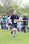2015-05-10 Oxford 10k 51 DT