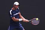 SanDiego 1617 TennisM