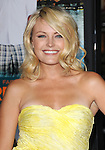 Malin Akerman at The Universal Pictures Premiere of Couples Retreat held at The Village Theatre in Westwood, California on October 05,2009                                                                   Copyright 2009 DVS / RockinExposures