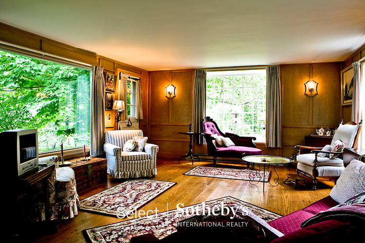 Select Sotheby's Realty - 6929 Route 8, Brandt lake, N.Y. (Listeing Agent - John Burke) photo - Todd Bissonette