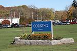 Mark Patrick & Andrea Johnson Corning Inc.