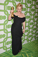 BEVERLY HILLS, CA - JANUARY 06: Patricia Arquette attends HBO's Official Golden Globe Awards After Party at Circa 55 Restaurant at the Beverly Hilton Hotel on January 6, 2019 in Beverly Hills, California.<br /> CAP/ROT/TM<br /> &copy;TM/ROT/Capital Pictures