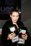 Tag Heuer Announces New Face of the Brand: Bella Hadid