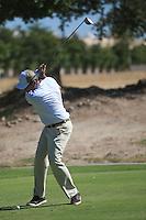 torneo de GOLF  de la Fundación de Sylvana Beltrones.<br /> <br /> Jose Coopel<br /> <br /> **Photo®©:LuisGutierrez/NortePhoto