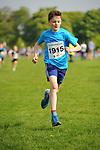 2014-05-05 Watford 10k 41 SD