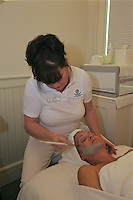 EUS- Naples Beach Hotel Spa, Naples FL 12 13