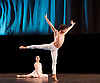English National Ballet 22nd March 2017