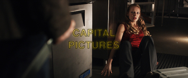 EMMA BELL .in Final Destination 5.*Filmstill - Editorial Use Only*.CAP/FB.Supplied by Capital Pictures.